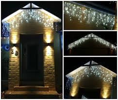 christmas light staple gun southern in law diy christmas lights on a budget