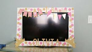 photo booth frames photo booth frames and more baby kids in san jose ca offerup