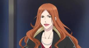 louis brothers conflict brothers conflict characters tv tropes