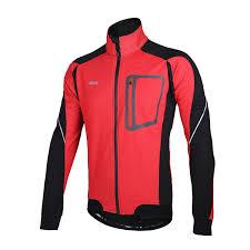mens waterproof cycling jacket sale popular waterproof cycling jackets mens buy cheap waterproof