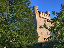 chambre et table d hote ardeche site officiel du château de maisonseule chambres et table d hôtes