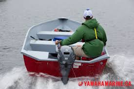 yamaha 8 hp 4 stroke outboard motor 8 hp outboard motor for