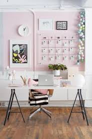 Work Desk Ideas 862 Best Workspaces Images On Pinterest Office Ideas Desks And