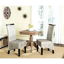 dining chair wicker outdoor dining chairs brisbane wicker dining