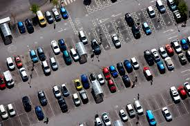 is it better to back in to a parking space howstuffworks though many parking professionals agree that backing into a parking space is the safer option