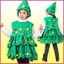 Tree Halloween Costume Buy Wholesale Tree Costume Kids China Tree Costume