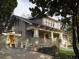 earth tone exterior house colors exterior traditional with front