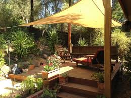 Backyard Canopy Covers Diy Canopy Seating Areas For Backyard Shade Top Inspirations