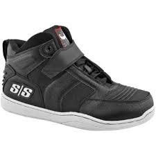 bike riding sneakers speed and strength run with the bulls motorcycle shoes riding
