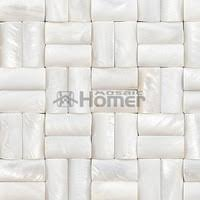 Mother Of Pearl Tiles Bathroom Mother Of Pearl Mosaic Tiles Shop Cheap Mother Of Pearl Mosaic