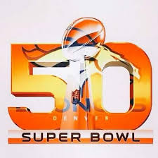 Denver Broncos Super Bowl Memes - 22 meme internet super bowl 50 on denver broncos superbowl50
