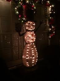 Big Lots Outdoor Christmas Decorations by Big Lots Outdoor Lights Reloc Homes