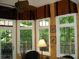 Window Valance Ideas Window Valance Designs Find Your Chic Window Valance Ideas