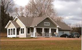 small farmhouse plans small house plans architecturalhouseplans com