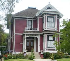 Los Angeles Houses For Sale File House At 1329 Carroll Ave Los Angeles Charmed House Jpg