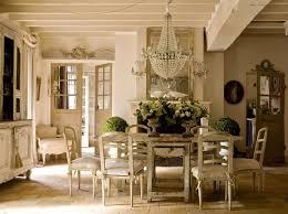 sala da pranzo provenzale provenzale sala da pranzo