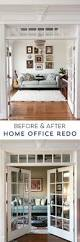 64 best office images on pinterest home office ideas and office