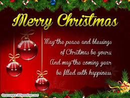 a special christmas christmas wishes for a special person merry christmas happy