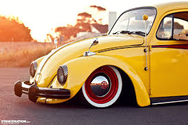 volkswagen old red http www stancenation com wp content uploads 2013 04 vw beetle