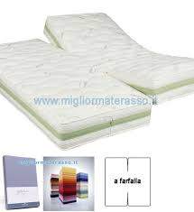 reti per materasso lenzuola matrimoniali cotone jersey misure materassi 160 180 200 cm