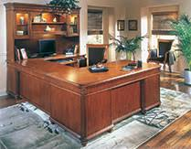 Office Furniture Cherry Hill Nj by Office Furniture Store Cherry Hill Nj Office Furniture Stores