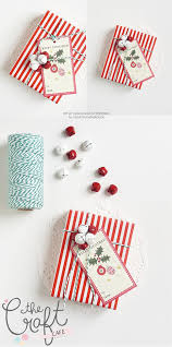 296 best holiday christmas gift wrap images on pinterest