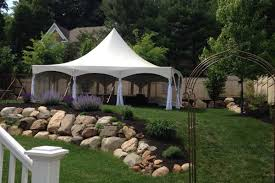 party tent rentals nj united rent all party and event rentals new jersey equipment