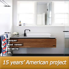 Bathroom Vanity Wholesale by Bathroom Vanity Wholesale Bathroom Vanity Wholesale Suppliers And