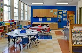 psychology of color in educational settings plda interiors plda