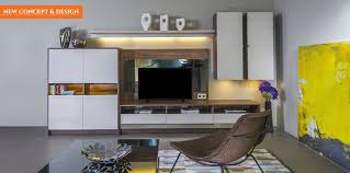 Harga Kitchen Set Olympic Furniture Kitchen Set U0026 Wardrobe Surabaya Jakarta Cubic Home