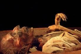 film nabi musa dan raja firaun wujud mumi firaun zaman nabi musa di museum kairo travel dream co id