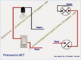 motion light wiring diagram dolgular com