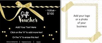 actor resume builder basic resume templates berathencom actors resume template resume christmas coupons template christmas holiday new year gift voucher