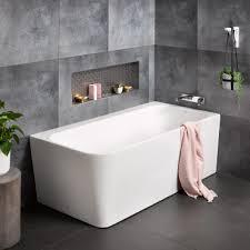 Bathroom Ideas Nz Designing Your Bathroom Athena Bathrooms