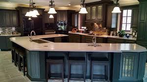 unique kitchen unique kitchens carpenter chapmanville west virginia facebook