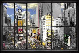 window posters new york window poster sold at abposters
