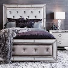 best 25 diva bedroom ideas on pinterest glam room vanity ideas