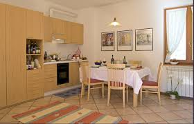 residence stella alpina aprica italy booking com