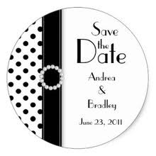 save the date stickers buy save stickers and get free shipping on aliexpress