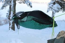 hammock camping u2013 outdoor shop