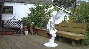 Sullivan Halloween Costume Costume Pixar Lamp Costume