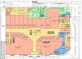 big floor plans uncategorized logix city centersector noida centre ground floor