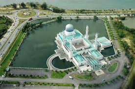 design masjid indah pin by asif ahmed on best products pinterest malaysia mosque