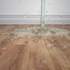 Damaged Laminate Flooring Floors For Less