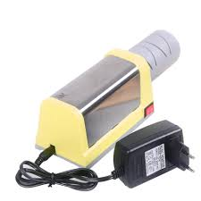Best Sharpener For Kitchen Knives by Online Get Cheap Best Sharpening Steel Aliexpress Com Alibaba Group