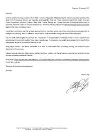 european cv nicola troja 2016 cover letter