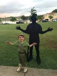 Halloween Costume 15 Creative Halloween Costume Ideas Czaal