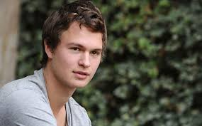 ansel elgort ansel elgort remembers kyle jean baptiste after his death ew com