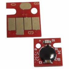 reset pixma ix6560 ceye for canon mx897 ix6560 ix6570 ip4870 ip4970 mg5170 mg5270