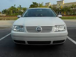 volkswagen jetta 2000 2000 volkswagen jetta for sale in dealer fort lauderdale fl 33304
